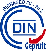 Biobasiert_20-50_en