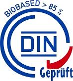 Biobasiert_85_en