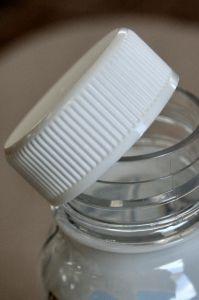 bioplastics for ASTM Method D6866 testing