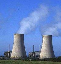 carbon dioxide for ASTM D6866 testing