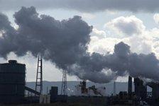 Carbon Dioxide (c) FreeFoto.com