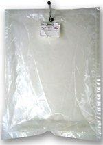 gas bag for ASTM D7459