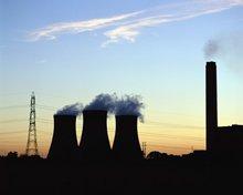 Carbon-14 Method for Renewable Energy Content Determination