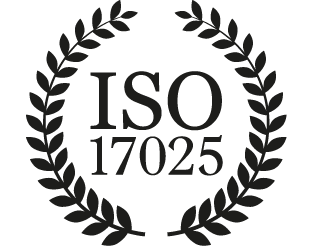 iso logo it
