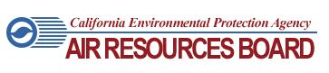 california-air-resources-board-logo