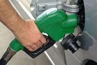 Radiocarbon Dating Biofuels