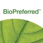 Biopreferred