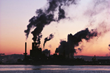 Measure Biogenic CO2 in Combustion Emissions