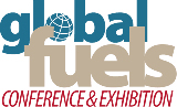 Global Fuels Conference & Exhibition