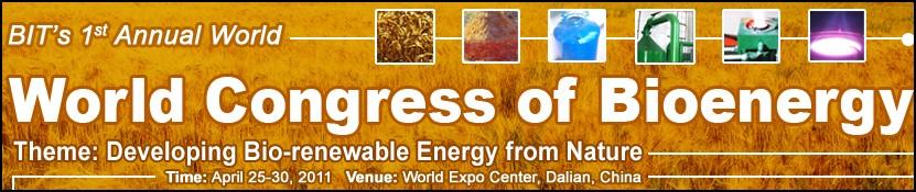 WCBE 2011 banner