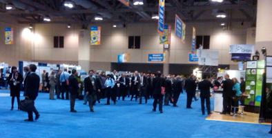 world congress in industrial biotechnology exhibit hall