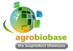 Agrobiobase.com