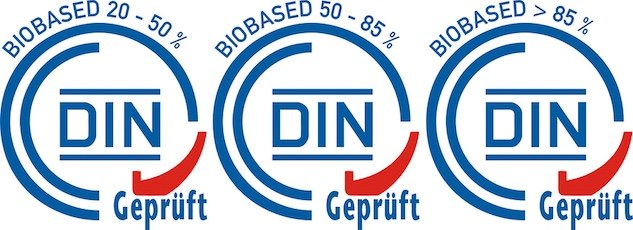DinCertco_biobased logo