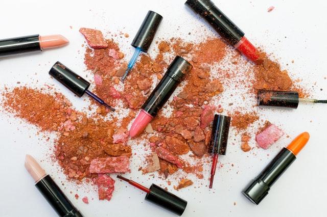 screening natural ingredients in cosmetics