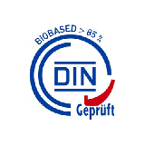 DIN Biobased