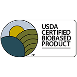 USDA Certified Biobased Products
