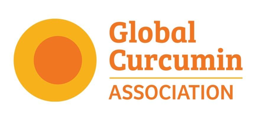 Global Curcumin Association